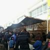 島の素材がたっぷり☆石垣島・八重山農林高校の農業祭に行ってきました!