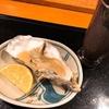 酒田駅近の寿司割烹 こい勢(こいせ)で日本海の旬を思いきり堪能
