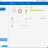 TeamViewer QuickSupportでWindowsからAndroidを操作 その3 (iOSも)