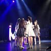 放課後プリンセスLIVE2018〜舞花Birthday公演〜@渋谷WWWX(7/12)のまとめ・前編