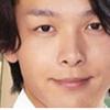 中村倫也company〜「テレ東・深夜帯に続々大物」