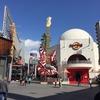【旅行記】ロサンゼルス〜初日〜