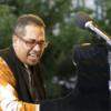 ダニーロ・ペレス(Danilo Perez):音楽の神に愛された男