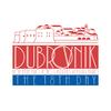 18日目 ドゥブロヴニクで泳ぐ!