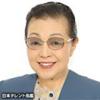 "<span itemprop=""headline"">訃報:ナレーター、声優の来宮良子さん、死去。 82歳。</span>"