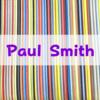 20代彼氏にネクタイピンをプレゼントするなら「ポールスミス」がおすすめ