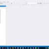 SQL Server のチューニングについてまとめてみる - その21 - ( あるプロジェクト向けに書いてみた )