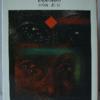 E・L・ドクトロウ「ダニエル書」(サンリオSF文庫)-2
