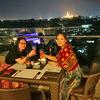 ミャンマーのホテル事情は知らないが、グリーンヒルホテルはとにかく良かった話