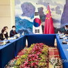 (海外の反応) 鄭義溶「習近平主席、早期訪韓を推進」中国、韓半島非核化を支持」(総合)