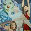 東宝特撮映画の世界 - 1950年代(ホラー映画) -