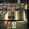 Dominion Online 対戦録 520