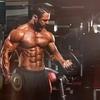 筋損傷と筋肥大(マクロファージ(大食細胞)は、筋で合成されたサイトカイン(マイオカイン)の分泌を通して筋肥大を媒介する)
