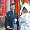 ゼクシィで乃木神社・乃木会館の式場見学をするとギフト券がもらえる?