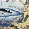 「捕鯨」に関する中国人の印象