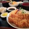【奈良ランチ】奈良の「珈琲一族」の定食に大満足!こんな定食屋さんが近所にあったら嬉しい!