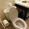 暇人なのに時短家事を追究します!トイレ掃除が楽になるアイテム