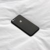 【実践編】新型iPhoneを買う前にsimロックを解除しよう!iTunesでやってみた感想。