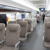 【世界最速!? 160km/h】世界をぶち抜いた中国の地下鉄!北京大興機場線!