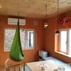 【札幌 中央区】離乳食も売ってる『パパヒデヒコ』赤ちゃんから幼児まで安心の子連れカフェ