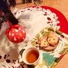 子どもとクリスマスを楽しむためのわが家の工夫