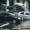 自動車保険の保険料「事故率低下」で下がり、「民法改正」で上がる傾向に!