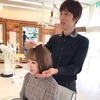 理想のヘアカラーはトーンで決める!似合う髪色のオーダー方法!
