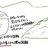 DJIの超高性能 H20Tカメラ レビュー2 !!撮影モード編