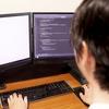 プログラミング最強の学習環境