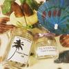 HOW TO USE パラオ産ココナッツオイル その① ~ココナッツで予防~