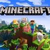 MinecraftBE 1.4「水のアップデート」リリース!!