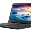 エイサー 約7万円の13.3型ノートPC「Aspire ES 13」を国内で発表 スペックまとめ