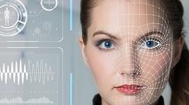 「顔認証」によるバックオフィスの効率化