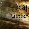 スキャポライトキャッツアイ&レインボースキャポライト&etc.:Scapolite Cata's Eye & Rainbow Scapolite &etc.