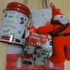 療育を意識してクリスマス&誕生日プレゼント追加購入中