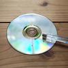 CD/DVDレンズクリーナー 乾式と湿式は両方使って定期的なお手入れを