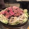 小樽→札幌、夜の風景とお食事と・・・セイコーマートの偉大さ・・・