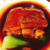 【老婆的菜】排骨と煮豚が美味しい!台湾・台南の高級レストラン