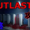 【PS4/北米版アウトラスト2】一気に攻略しました(無事全クリ)!【OUTLAST2】