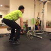 1回30分×週2回の筋トレで3ヶ月で10kg減量するのはかなり過酷?どんな方法で減量するのが良いのか?