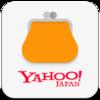 Yahoo!ウォレット - 割り勘・送金の無料アプリ♪