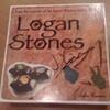 Logan Stones/ローガンストーンズ