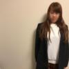 《2018年コムサイズムは20,000円の福袋ネタバレ》~女性のコムサイズム福袋の中身公開~