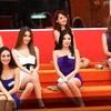 【おすすめタイ風俗】バンコク最強最大のソープランド「ポセイドン」で巨乳美女に遭遇できる時間帯と方法 男たちよ黙って聞け!