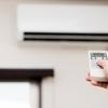 カフェのエアコンはどう選ぶ!?家庭用と業務用エアコンの違いは?費用はいくら?