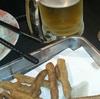 暑い夏がやってきた! 海外ビールを楽しもう💛