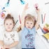なんでもかんでも知育⑤ ブロック遊びにハマらない子供の空間認識力は工作で鍛えよう