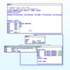 TSG live CTF writeup - cruel dd, rop4, rop1, simple pwn, RSA modoki, repeat64, leap it, TSG shooter