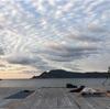 2016-2017年 年末年始は奄美大島で迎えたのだ その7