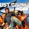 Just Cause3がSteamで現在無料プレイ期間中!シリーズセールも実施中
